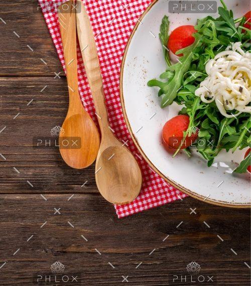 demo-attachment-77-salad-2068220232_1920
